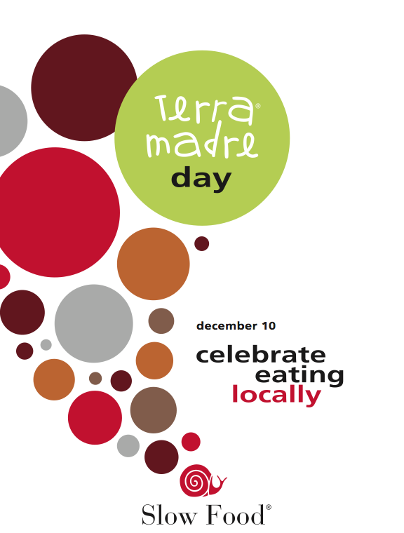 Terra-Madre-Day-cover