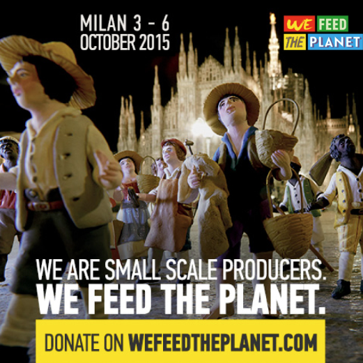 we_feed_the_planet